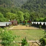 Amantran Nature Camps Rishikesh